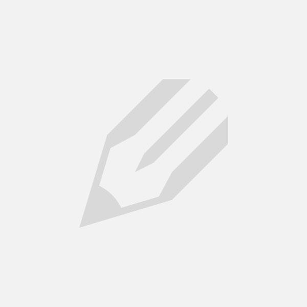 SERVICIO SOCIAL «NAVIDAD FELIZ»